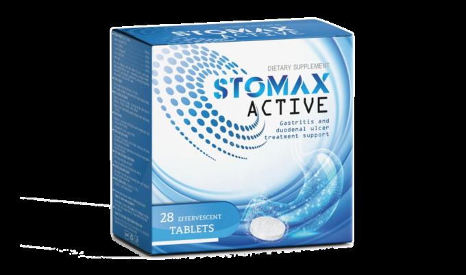 review-đánh-giá-sản-phẩm-trị-đau-dạ-dày-stomax-active-có-tốt-không-1