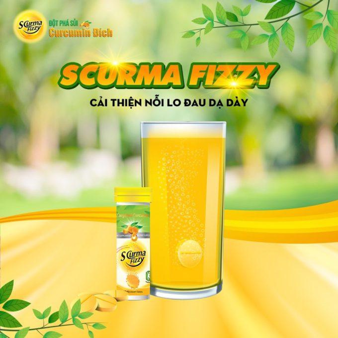 review-đánh-giá-viên-sủi-Scurma-Fizzy-có-tốt-không-3