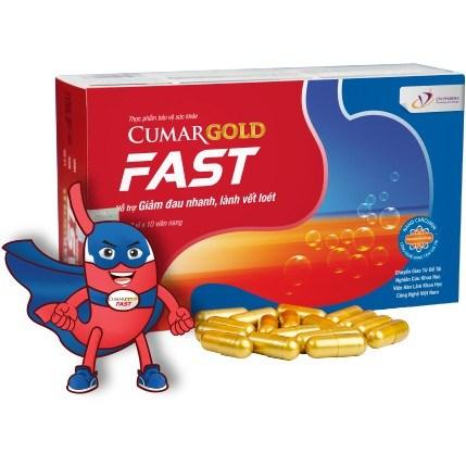 review-đánh-giá-Cumargold-Fast-2