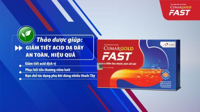 review-đánh-giá-Cumargold-Fast-4