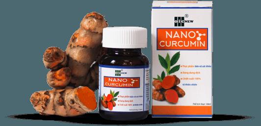 eview-đánh-giá-Nano-Curcumin-OIC-2