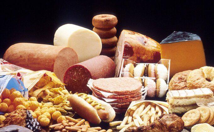 Tránh-sử-dụng-thực-phẩm-có-nhiều-chất-béo