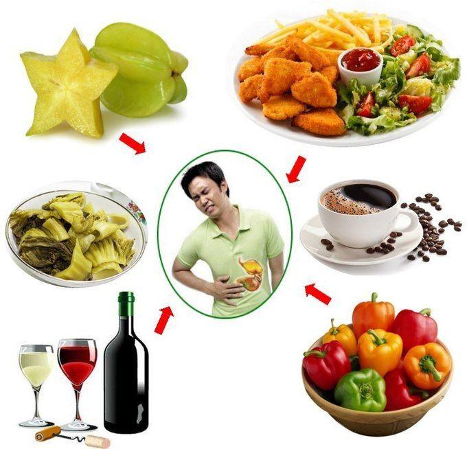 Có-nhiều-nguyên-nhân-dẫn-đến-đau-dạ-dày-chủ-yếu-đến-từ-chế-độ-ăn-uống