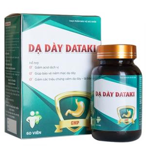 review-đánh-giá-dạ-dày-Dataki-có-tốt-không-6