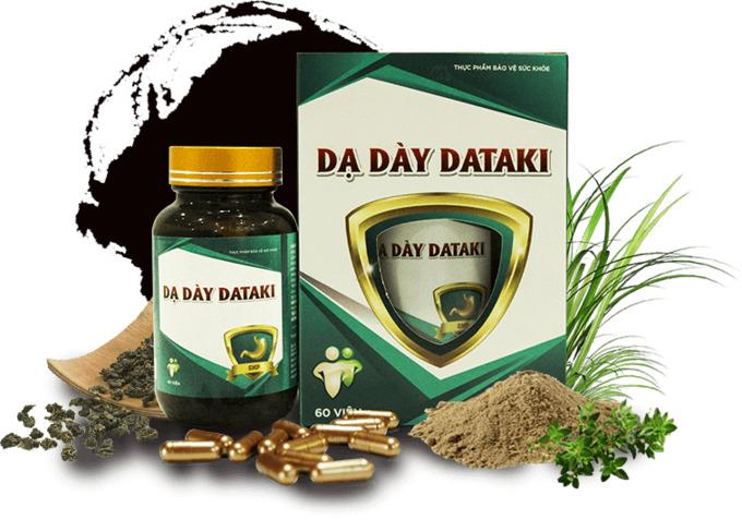 review-đánh-giá-dạ-dày-Dataki-có-tốt-không-3
