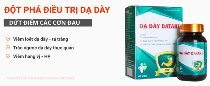 review-đánh-giá-dạ-dày-Dataki-có-tốt-không-5