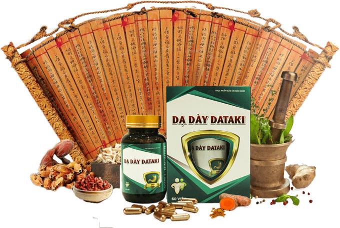 review-đánh-giá-dạ-dày-Dataki-có-tốt-không-1