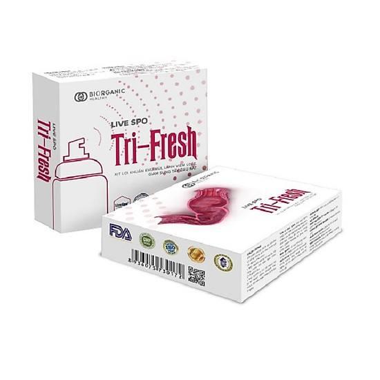 review-đánh-giá-Combo-Bio-Trĩ-và-Tri-Fresh-5