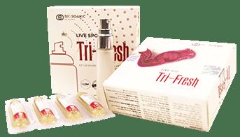 review-đánh-giá-Combo-Bio-Trĩ-và-Tri-Fresh-1