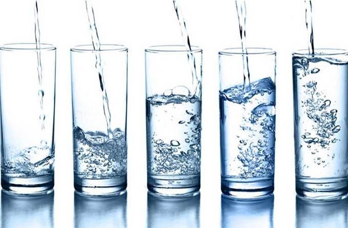 uống-nhiều-nước