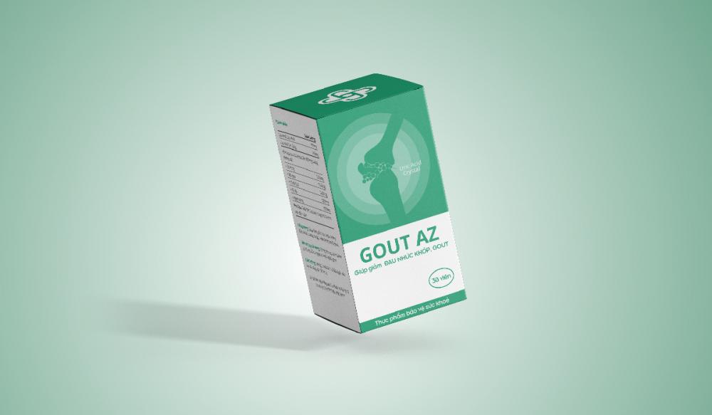 gout-az
