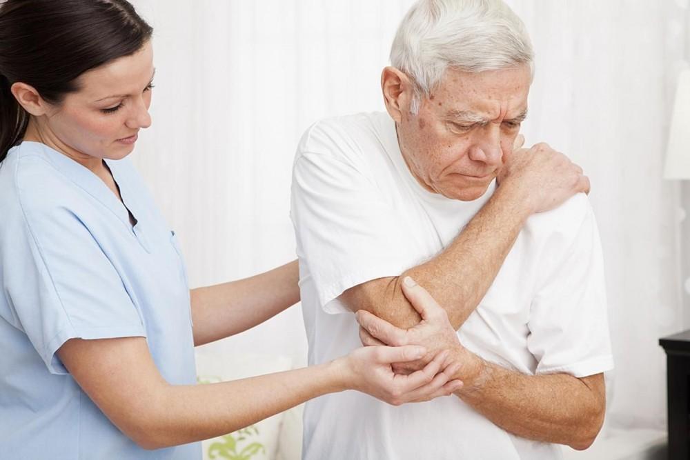 đau-nhức-xương-khớp-2