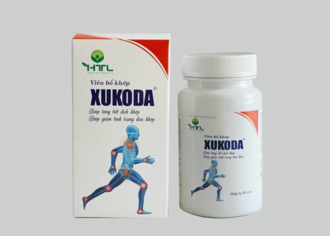 review-đánh-giá-viên-bổ-khớp-Xukoda-2