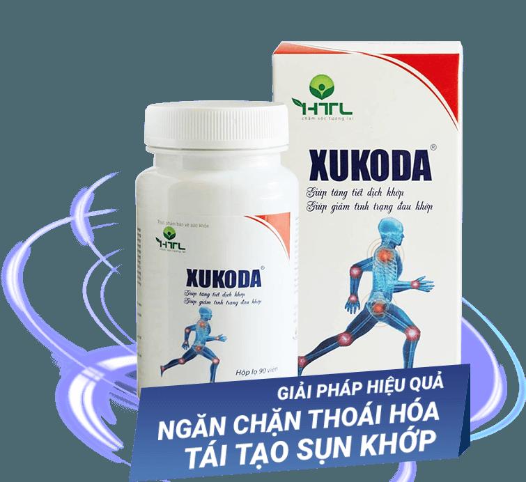 review-đánh-giá-viên-bổ-khớp-Xukoda-4