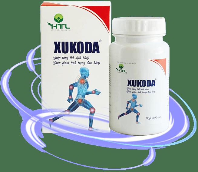 review-đánh-giá-viên-bổ-khớp-Xukoda-3