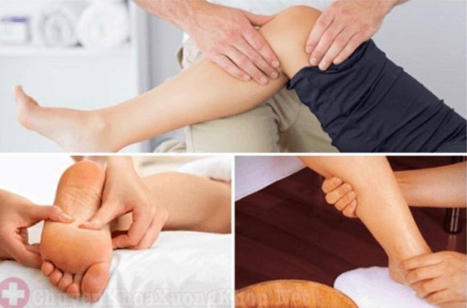 Bấm-huyệt-là-phương-pháp-hiệu-quả-giúp-điều-trị-đau-nhức-khớp-gối