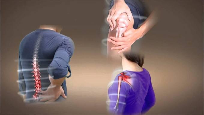 đau-nhức-xương-khớp-5