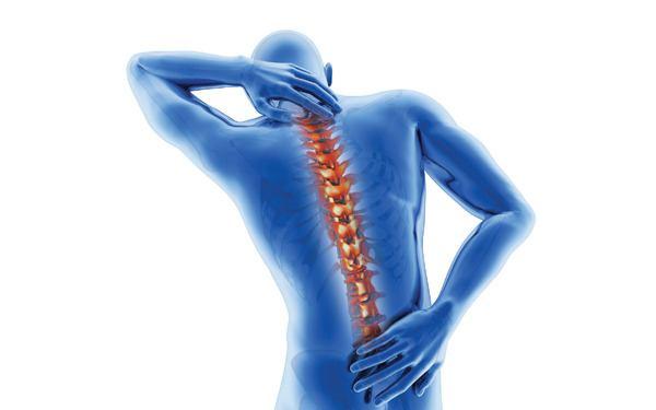 đau-nhức-xương-khớp-7