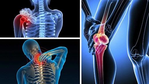 đau-nhức-xương-khớp-9