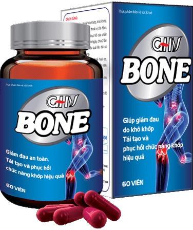 review-đánh-giá-viên-khớp-GHV-Bone-1