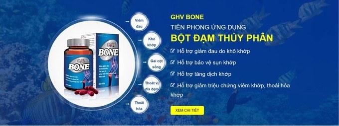 review-đánh-giá-viên-khớp-GHV-Bone-3