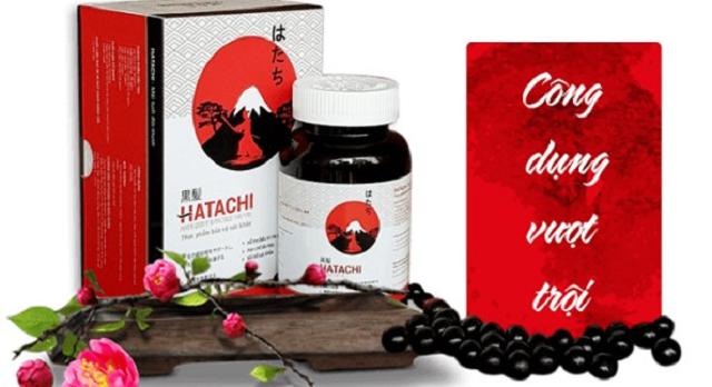 thuốc-kích-thích-mọc-tóc-hatachi-1