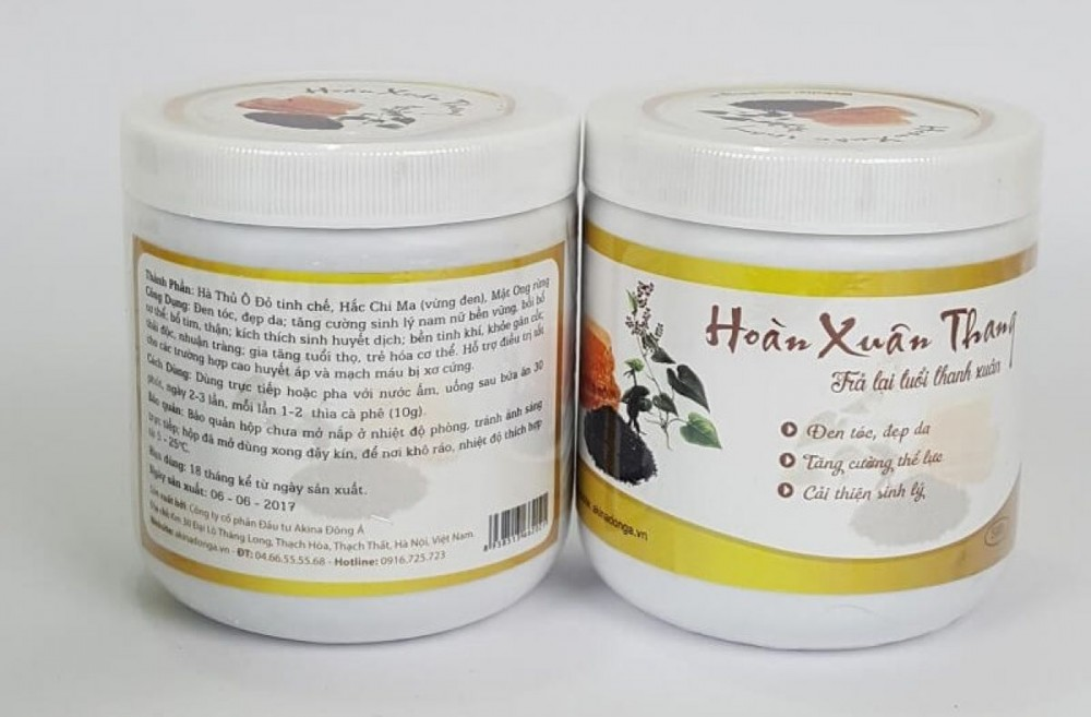 thuốc-chống-rụng-tóc-2