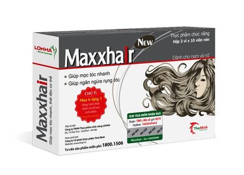 thuốc-mọc-tóc-Maxxhair-1