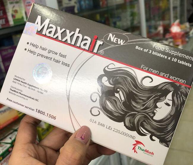 thuốc-mọc-tóc-Maxxhair-3