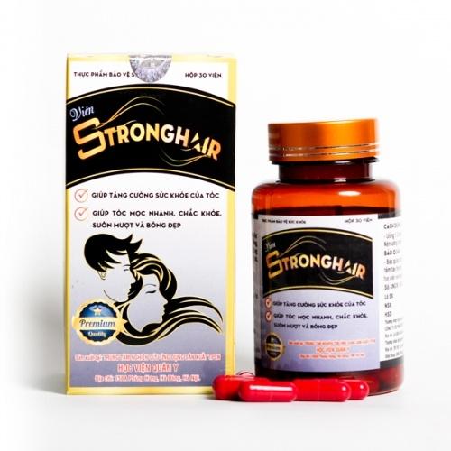 thuốc-trị-rụng-tóc-STRONG-HAIR-1