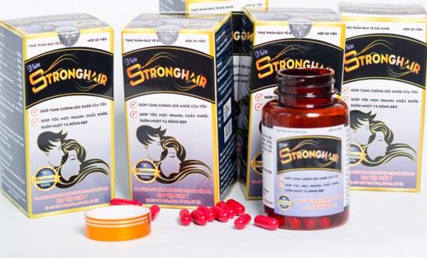 thuốc-trị-rụng-tóc-STRONG-HAIR-2