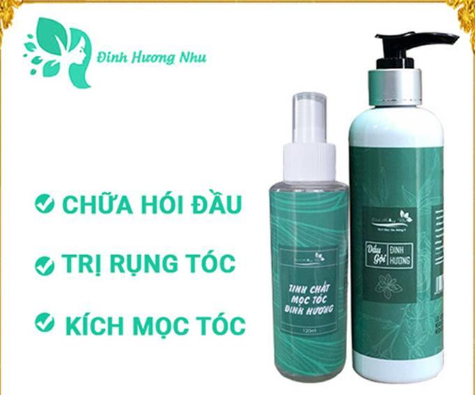 Dầu-gội-trị-rụng-tóc-Đinh-Hương-Nhu