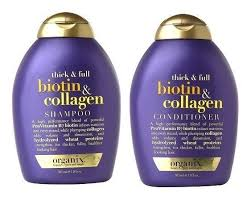 Dầu-gội-Collagen-Biotin
