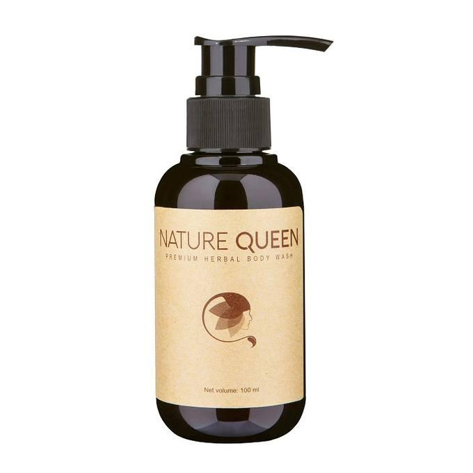 Dầu-gội-Nature-Queen