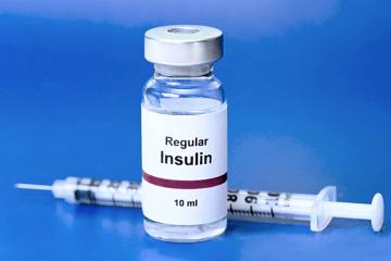 Insulin Là Gì? Vai Trò, Tác Dụng Phụ, Lưu Ý Khi Sử Dụng Theo Hướng Dẫn Của Bộ Y tế