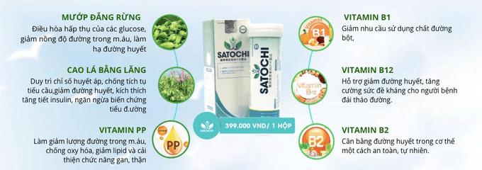 review-đánh-giá-viên-sủi-Satochi-9