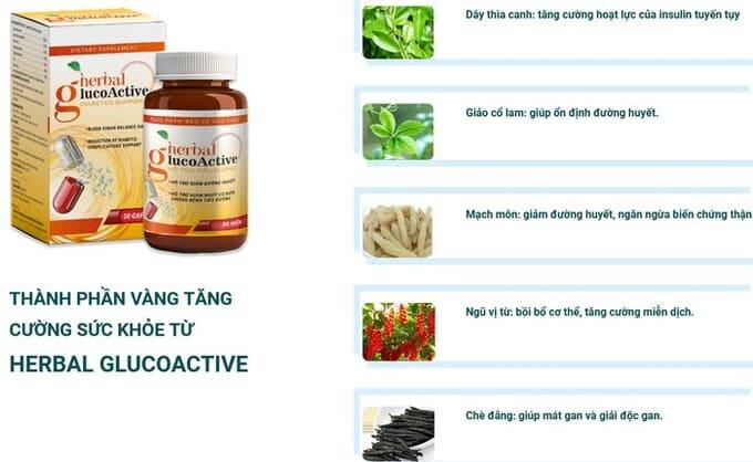 review-đánh-giá-Herbal-GlucoActive-có-tốt-không-5