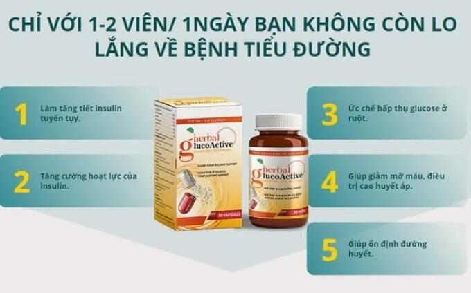 review-đánh-giá-Herbal-GlucoActive-có-tốt-không-3