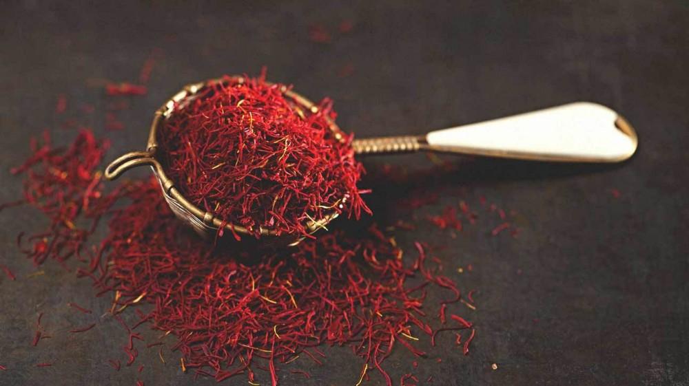 nhụy-hoa-nghệ-tây-saffron-5