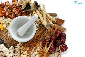 4 bài thuốc điều hòa kinh nguyệt bằng thuốc bắc an toàn hiệu quả